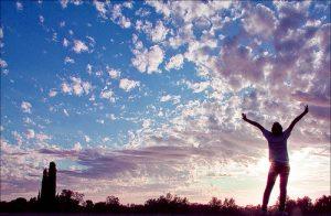 hands-in-the-sky